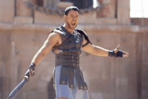 3 σκηνοθέτες επιλέγουν τις αγαπημένες τους ταινίες