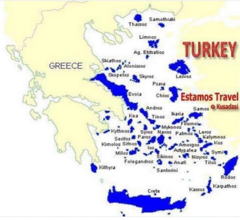 Exoyn 3efygei Sthn Toyrkia O Dhmarxos Ths Agkyras Egeirei