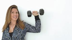 Γυμναστική με μέτρο. Δες γιατί…