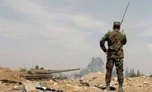 Έκκληση του Αραβικού Συνδέσμου να «αποσυρθούν όλες οι ξένες δυνάμεις» από τη Λιβύη