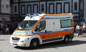 Κορωνοϊός: Δεκάδες κρούσματα στην Ιταλία, εστία σε σταθμό πρώτων βοηθειών