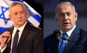 Ισραήλ, η χώρα που κάνουν εκλογές κάθε έξι μήνες