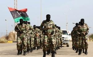 Λιβύη: Ο Χάφταρ επιτίθεται εν μέσω πανδημίας