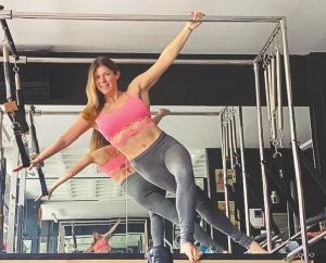 Τι δεν πρέπει ποτέ να κάνεις πριν γυμναστείς