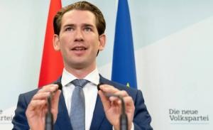 Αυστριακοί όροι για το Ταμείο Ανάκαμψης