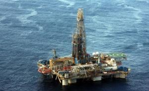 Κύπρος: Προχωρά σε δυο γεωτρήσεις η Exxon Mobil 18