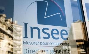 Γαλλία: Η μεγαλύτερη ύφεση όλων των εποχών ήταν μικρότερη της αναμενόμενης