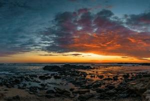 Η εξωτική ομορφιά της Κόστα Ρίκα