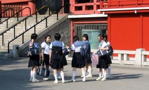 Ιαπωνία: Τα σχολεία κλείνουν για ένα μήνα λόγω κορωνοϊού