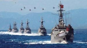 Τουρκία: Νέα NAVTEX στην κυπριακή ΑΟΖ