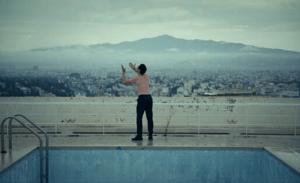 Η ταινία «Όρνιθες (ή πώς να γίνεις πουλί)» κάνει ιντερνετική πρεμιέρα