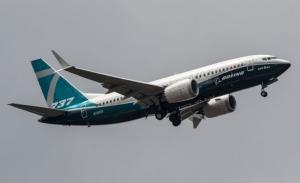 «Χιλιάδες νεκροί από συντριβές» αν δεν είχε καθηλωθεί το νέο Boeing 737 Max