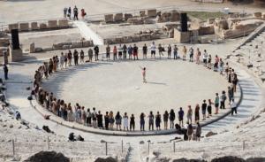 Τα εκπαιδευτικά προγράμματα του Φεστιβάλ Αθηνών & Επιδαύρου