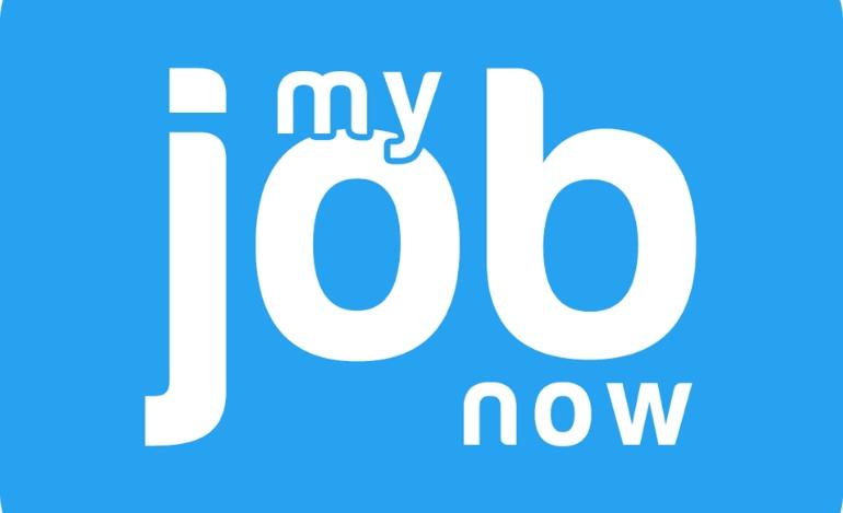 Μία νέα ελληνική start-up αλλάζει τα δεδομένα στην αναζήτηση εργασίας και προσωπικού