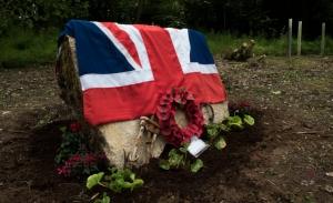 Covid-19: Ξεπέρασαν τους 50 χιλιάδες οι νεκροί στη Βρετανία