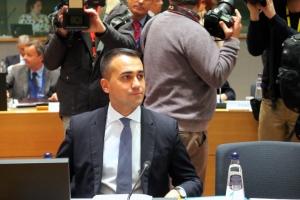 Ρώμη σε Αθήνα: Να δεχθεί η Ελλάδα Ιταλούς τουρίστες, ή κλείνουμε και εμείς σύνορα