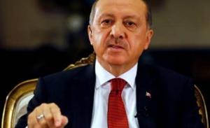 Mε μποϊκοτάζ στα αμερικανικά ηλεκτρονικά απαντά ο Ερντογάν στην αναστολή παράδοσης των F35