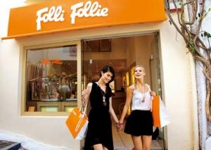 Folli Follie: Αγωγές από την Ένωση Ελλήνων Επενδυτών