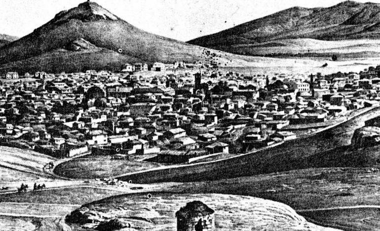 Οι πρώτες εκλογές του Δήμου Αθηναίων