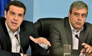 «Παράθυρο» για πρόωρες εκλογές ανοίγει η κυβέρνηση
