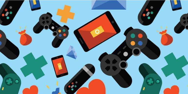 «Ήρεμη» δύναμη η Ελλάδα στην παγκόσμια βιομηχανία των games