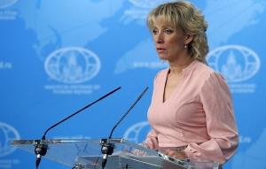 Μόσχα : Η απέλαση των Ρώσων διπλωματών θα έχει συνέπειες