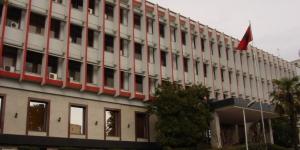 Προκαλεί το αλβανικό ΥΠΕΞ: Διαστρέβλωση της πραγματικότητας η αρπαγή περιουσιών στη Χιμάρα