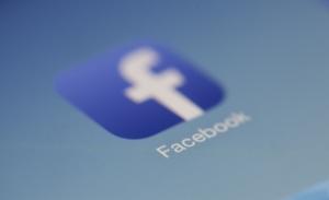 Μπλόκο του Facebook σε τρολ της ρωσικής και της ιρανικής κυβέρνησης