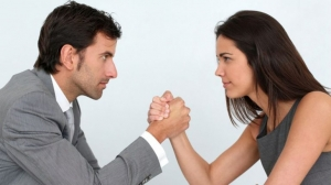 Πρωτοπόρος η L'Oreal στην ισότητα των δύο φύλων