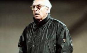 Πέθανε ο  πρώην προπονητής της Εθνικής, Χρήστος Αρχοντίδης