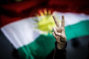 Συρία: Στην Μανμπίζ ο συριακός στρατός