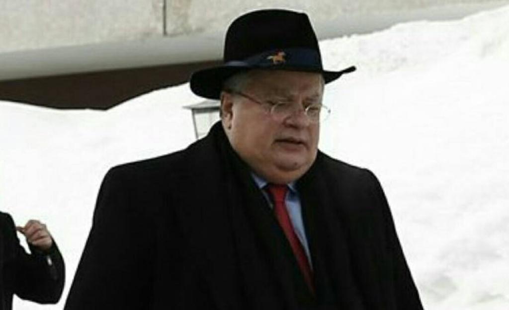 Αποτέλεσμα εικόνας για κοτζιάς καπέλο