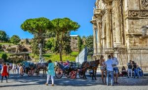 Ιταλία: 14 οι νεκροί, 528 τα κρούσματα κορωνοϊού