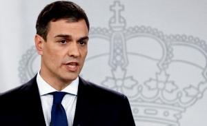 Η Ισπανία αρχίζει να βλέπει φως στο τούνελ