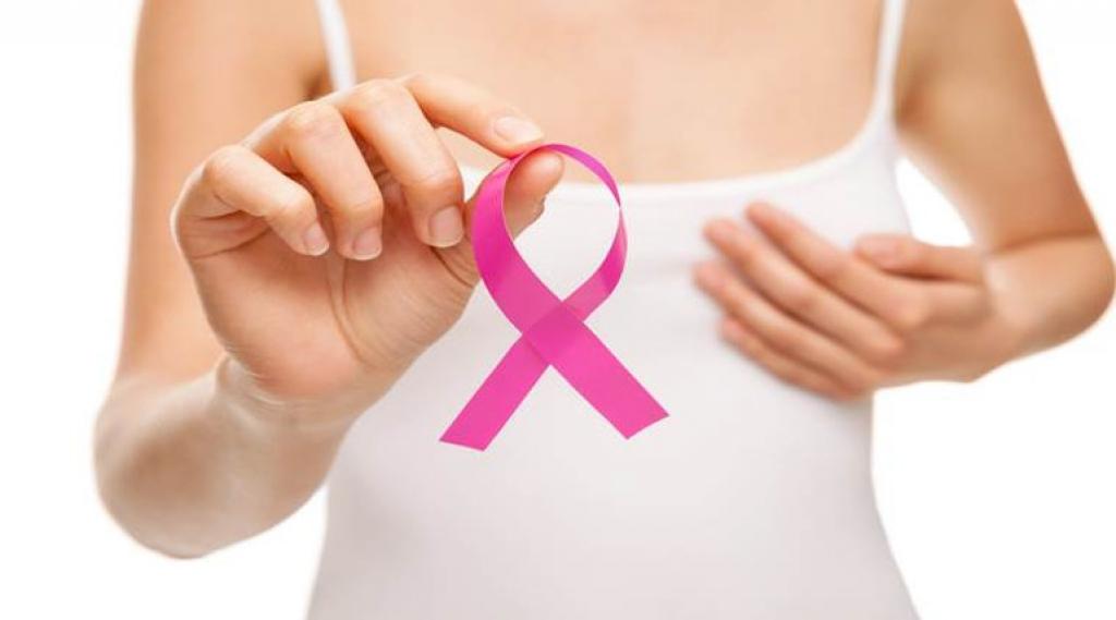 Μάθε πως θα αποτρέψεις την εκδήλωση καρκίνου του μαστού - Free Sunday 03f24996f0a