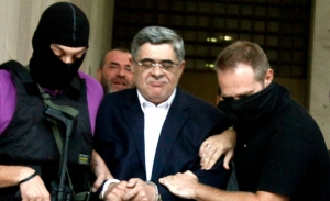 Η ακροδεξιά μετά την καταδίκη της Χ.Α.: Χωρίς Βουλή, χωρίς ρευστό, χωρίς αρχηγό…