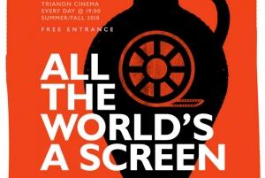 Η Ελλάδα μέσα από το σινεμά της