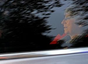 Βρετανία: Συγκεντρώθηκαν οι 48 απαιτούμενες επιστολές για την κατάθεση πρότασης μομφής κατά της Μέι