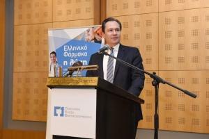 Αλήθειες, μύθοι και αριθμοί για τα ελληνικά φάρμακα και την συνεισφορά τους στην οικονομία
