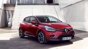 Νέα προσφορά και μειωμένη τιμή για το Renault Clio