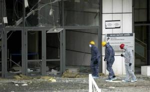 Τρεις συλλήψεις για σχέσεις με την τρομοκρατική οργάνωση Ομάδα Λαϊκών Αγωνιστώ