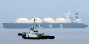 Die Welt: Εάν η Γερμανία στραφεί στο υγροποιημένο φυσικό αέριο, θα εξαρτάται από τους Έλληνες εφοπλιστές