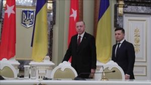 Ερντογάν: Η Ελλάδα σταδιακά «αποδέχεται» το μνημόνιο Αγκυρας - Τρίπολης