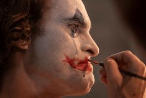 Ο Joker απέσπασε τον Χρυσό Λέοντα στη Βενετία (και μία θέση στην οσκαρική κούρσα)