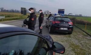 Επεκτείνεται στην Ευρώπη η ιταλική επιδημία κορωνοϊού