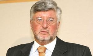 Η «επόμενη μέρα» της Συμφωνίας των Πρεσπών συζητείται στο Μαρούσι