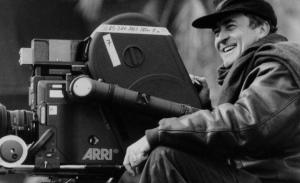 Πέθανε ο Μπερνάρντο Μπερτολούτσι και θυμόμαστε τις καλύτερες ταινίες του