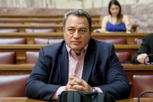 Στυλιανίδης: Είμαστε έτοιμοι να επεκτείνουμε τα χωρικά μας ύδατα στα 12 μίλια