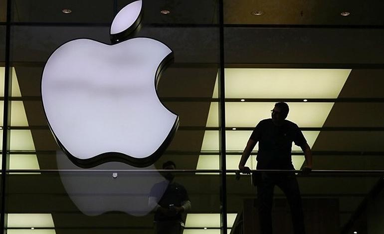 Προσωπίδες για τον κορονοϊό, το νέο προϊόν της Apple