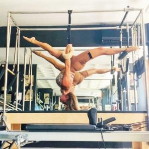 Τρεις τρόποι να γυμναστείς χωρίς να κάνεις γυμναστική!